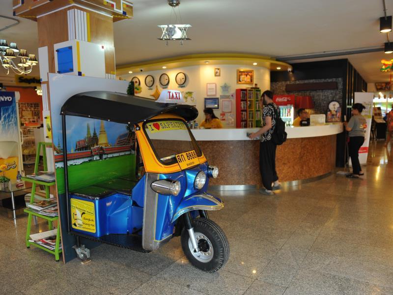saphaipae-hostel6