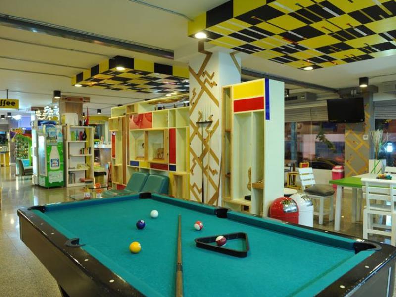 saphaipae-hostel9