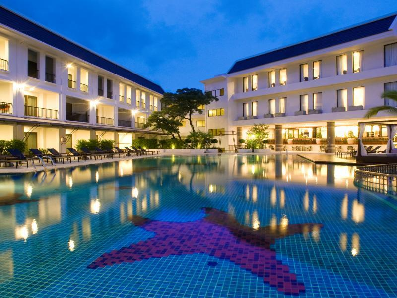 sawaddi-patong-resort-spa1