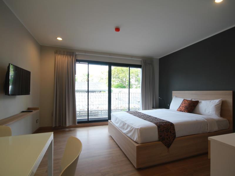 sereine-sukhumvit-39-hotel4