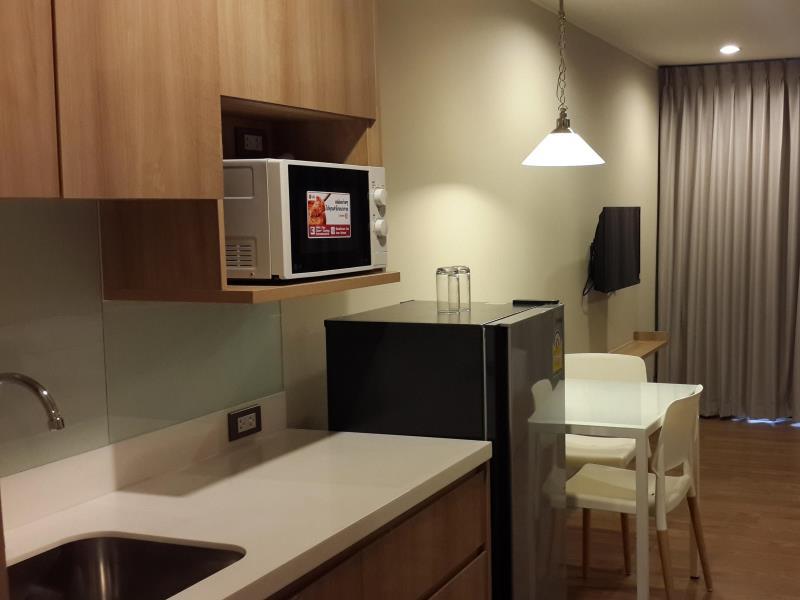 sereine-sukhumvit-39-hotel8