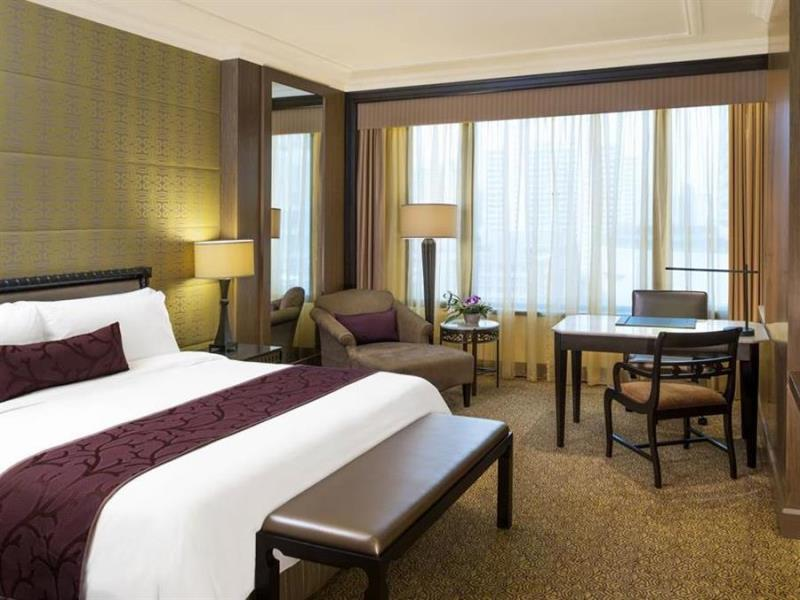 sheraton-grande-sukhumvit-a-luxury-collection-hotel-bangkok2