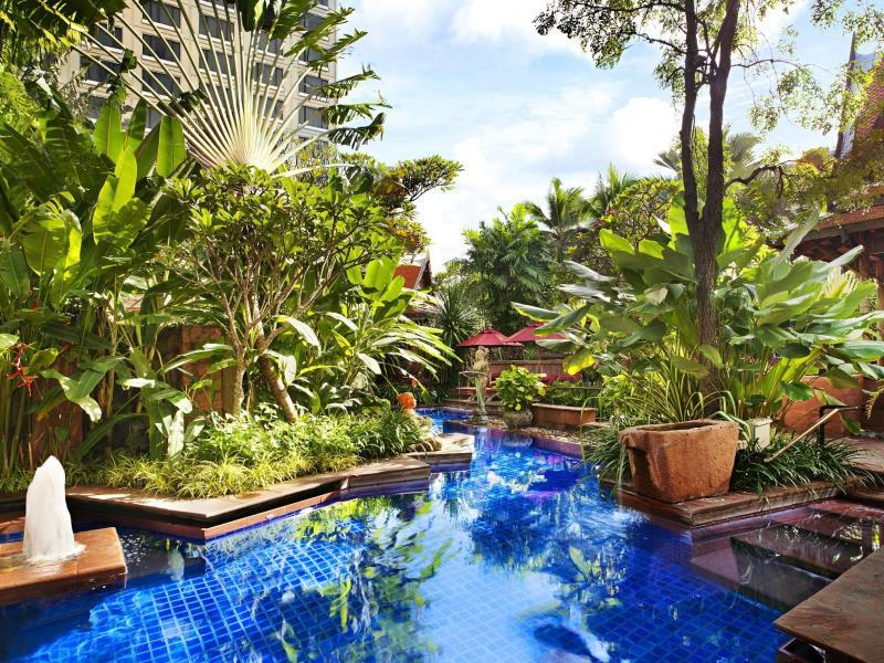 sheraton-grande-sukhumvit-a-luxury-collection-hotel-bangkok4