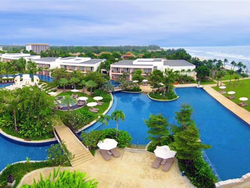 sheraton-hua-hin-resort-spa2