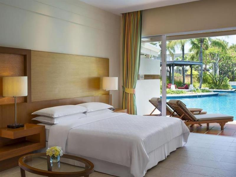 sheraton-hua-hin-resort-spa3