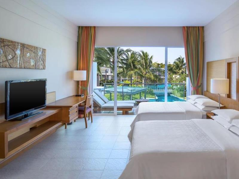 sheraton-hua-hin-resort-spa4