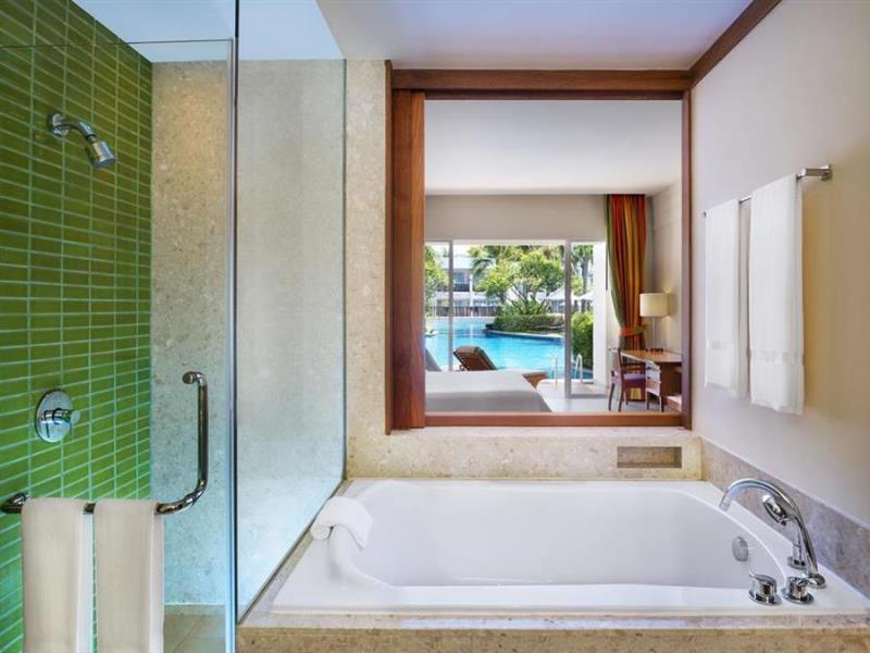 sheraton-hua-hin-resort-spa5