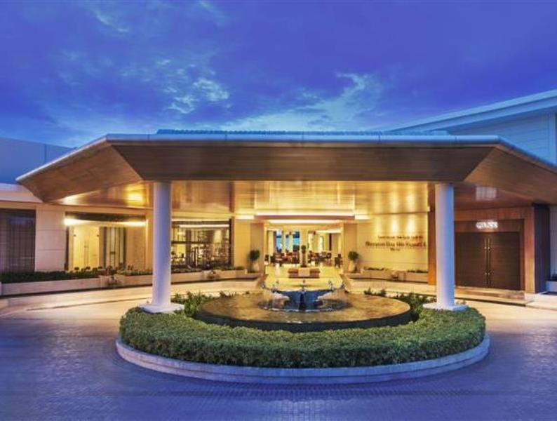 sheraton-hua-hin-resort-spa6