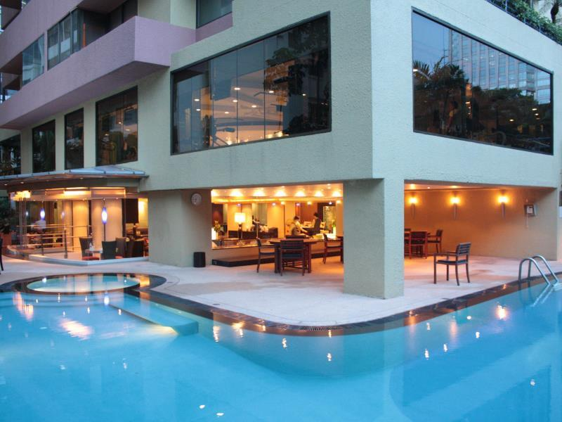 siri-sathorn-hotel1