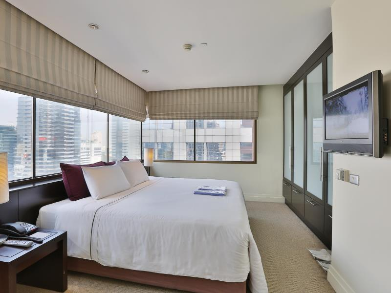 siri-sathorn-hotel2