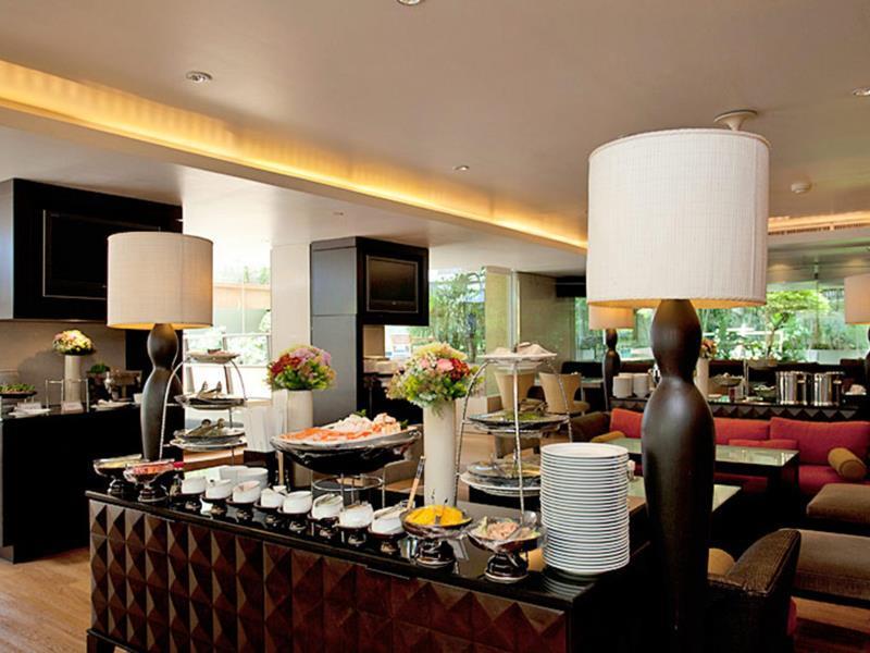 siri-sathorn-hotel8