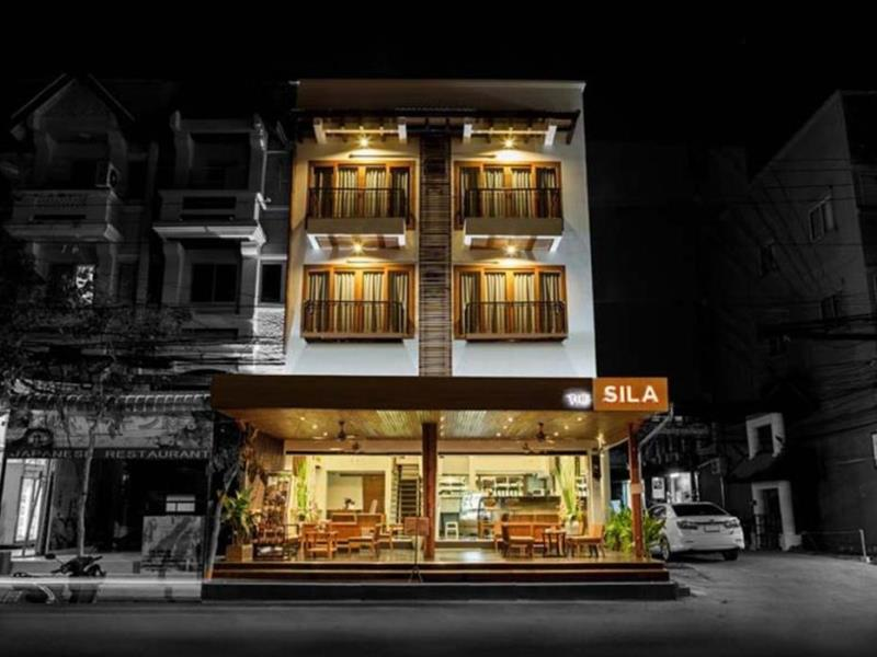 the-sila-boutique-bed-and-breakfast1