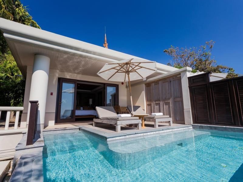 trisara-phuket-villas-residences12