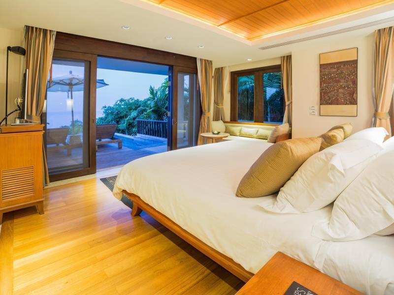trisara-phuket-villas-residences13