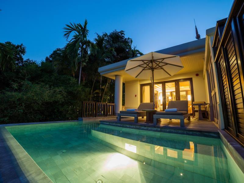 trisara-phuket-villas-residences14