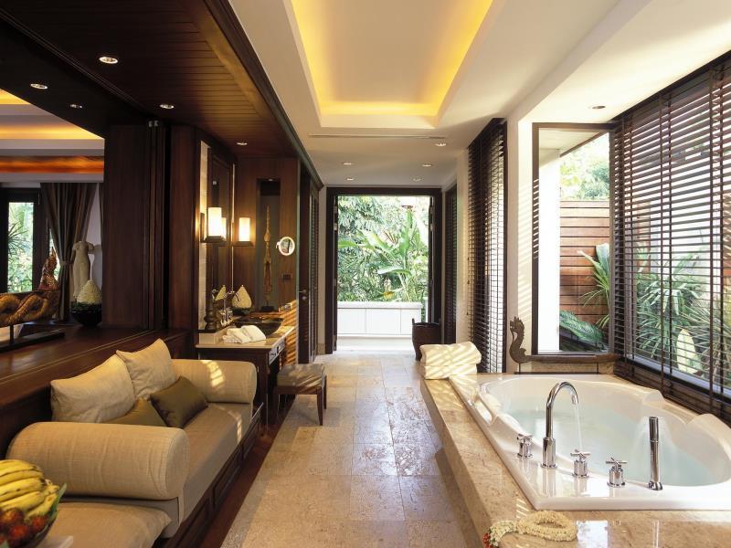 trisara-phuket-villas-residences15