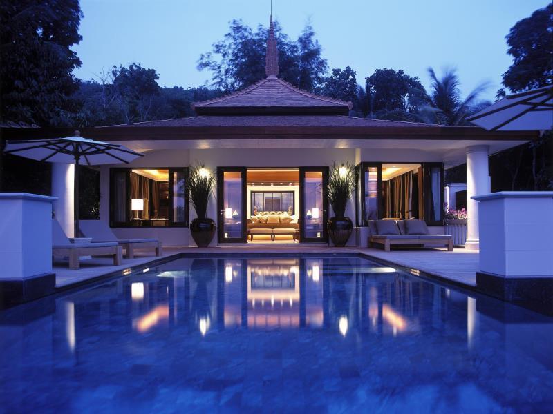 trisara-phuket-villas-residences2