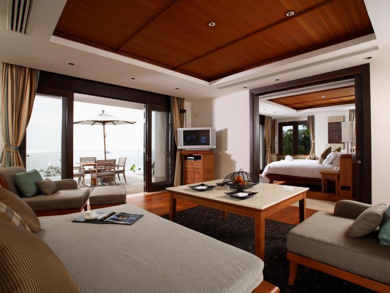 trisara-phuket-villas-residences3