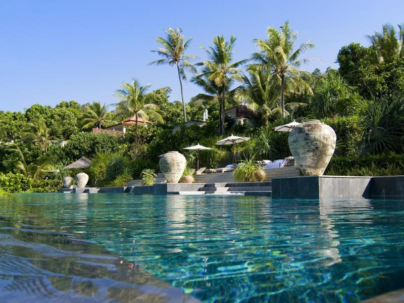 trisara-phuket-villas-residences7