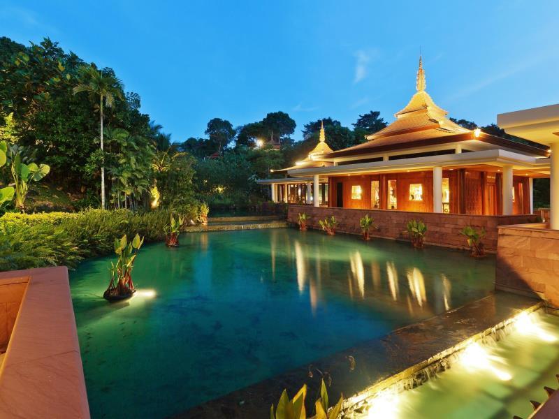 trisara-phuket-villas-residences9