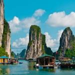 ベトナムの通信事情とプリペイドSIM