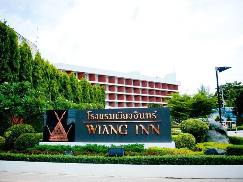 wiang-inn-hotel1