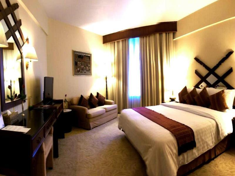 wiang-inn-hotel2