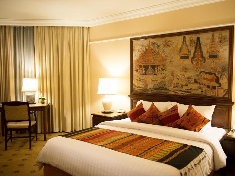 wiang-inn-hotel3