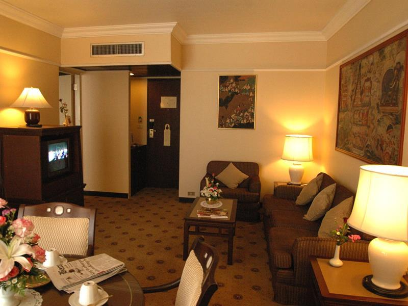 wiang-inn-hotel4
