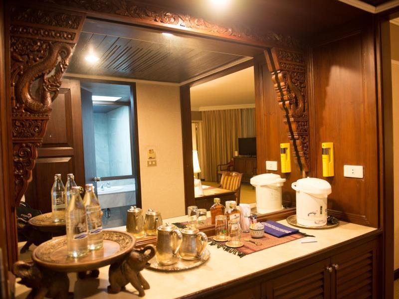 wiang-inn-hotel5