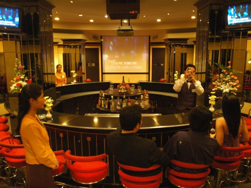 wiang-inn-hotel6