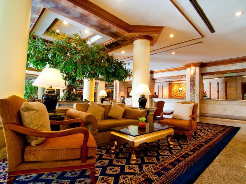 wiang-inn-hotel7