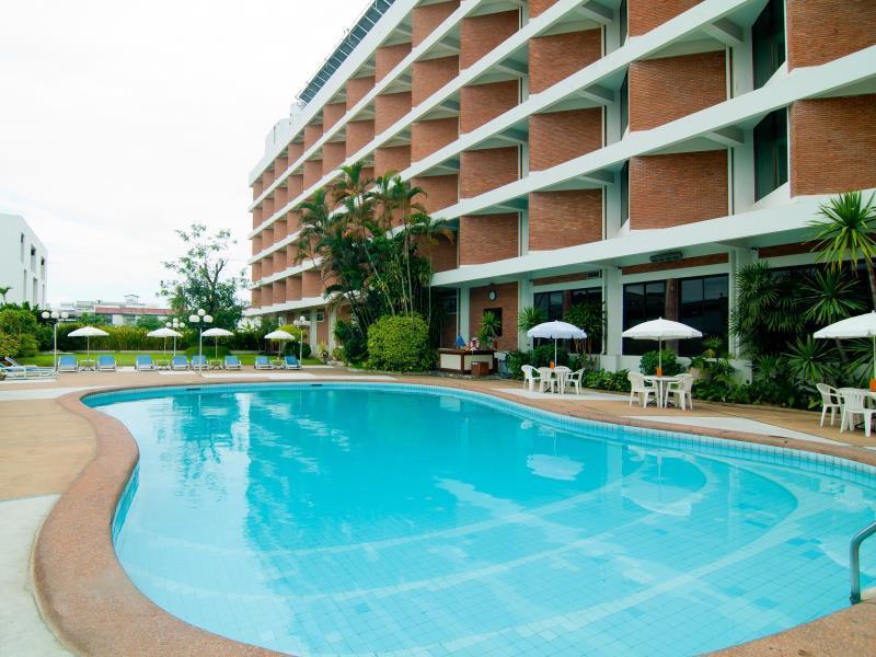 wiang-inn-hotel8