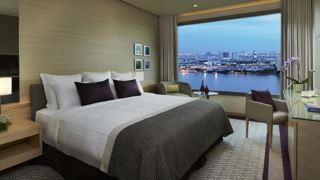 avani-riverside-bangkok-hotel2