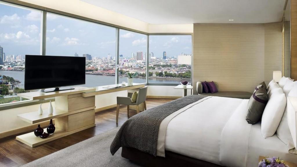 avani-riverside-bangkok-hotel3