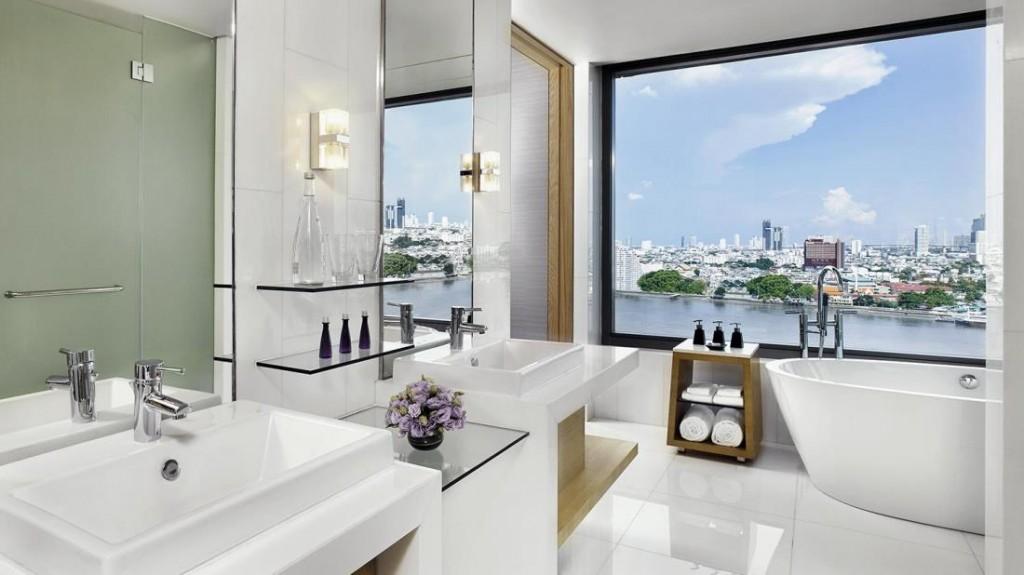 avani-riverside-bangkok-hotel4
