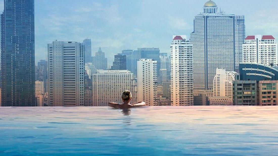 avani-riverside-bangkok-hotel5