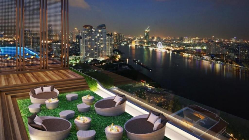 avani-riverside-bangkok-hotel7