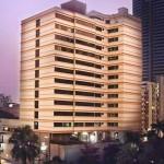日本人リピーター多数!スクンビットの格安ホテル「マーベル ホテル バンコク」