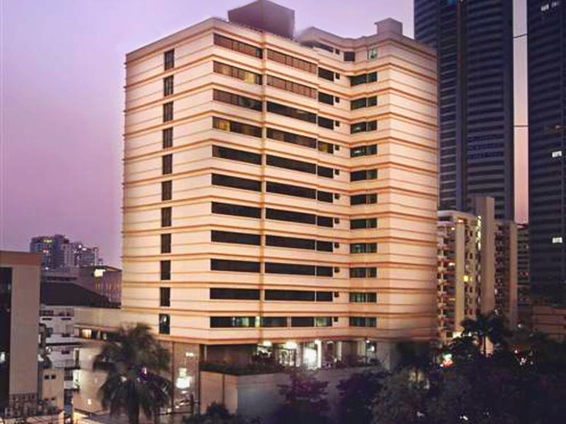 marvel-hotel-bangkok1