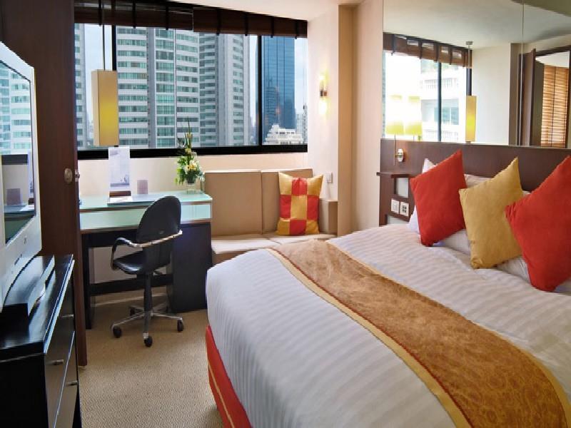 marvel-hotel-bangkok2
