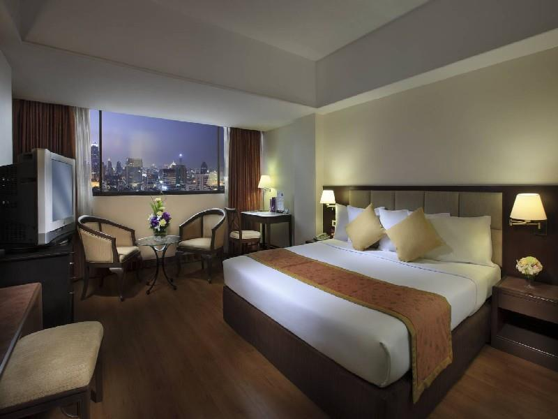 marvel-hotel-bangkok3