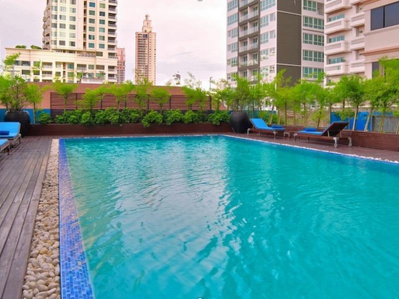 marvel-hotel-bangkok4