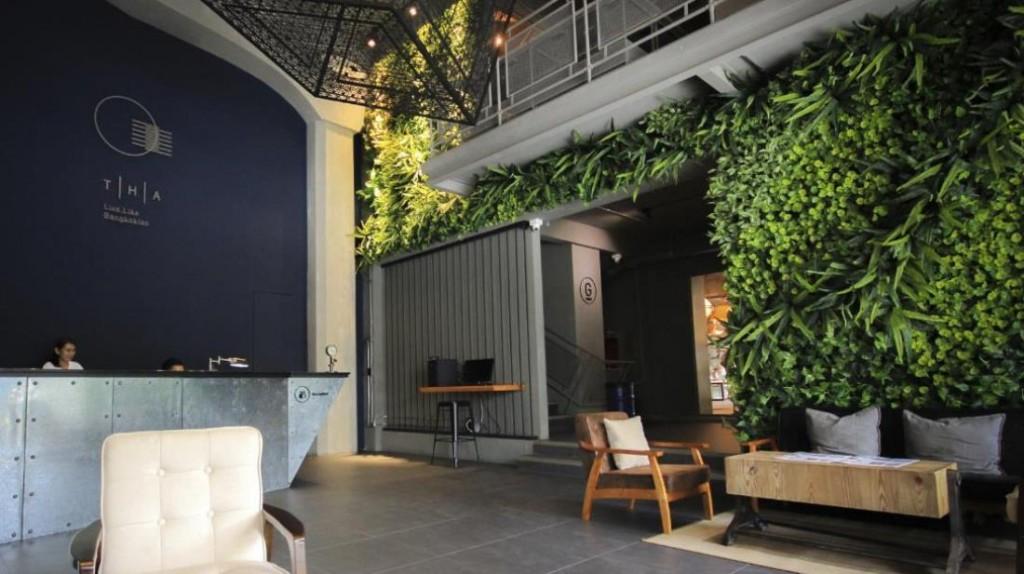 tha-city-loft-hotel1