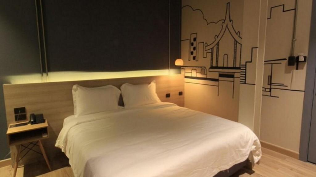 tha-city-loft-hotel2