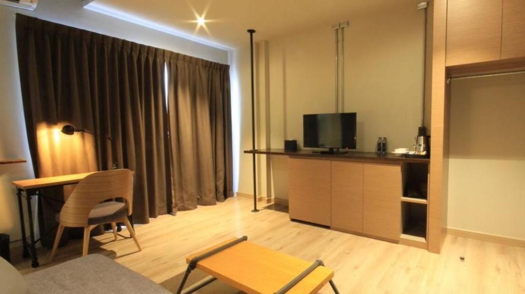 tha-city-loft-hotel4