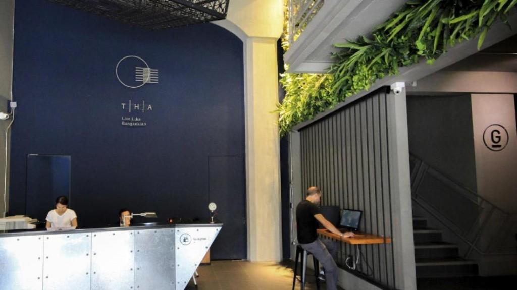 tha-city-loft-hotel6