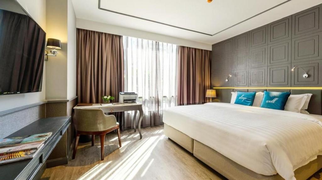 well-hotel-bangko3