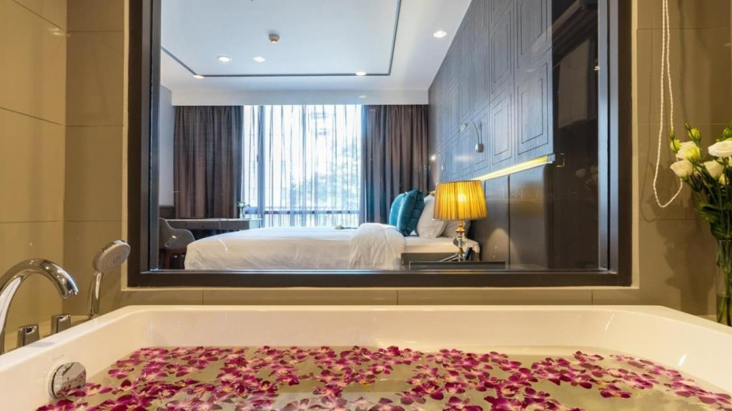 well-hotel-bangko5