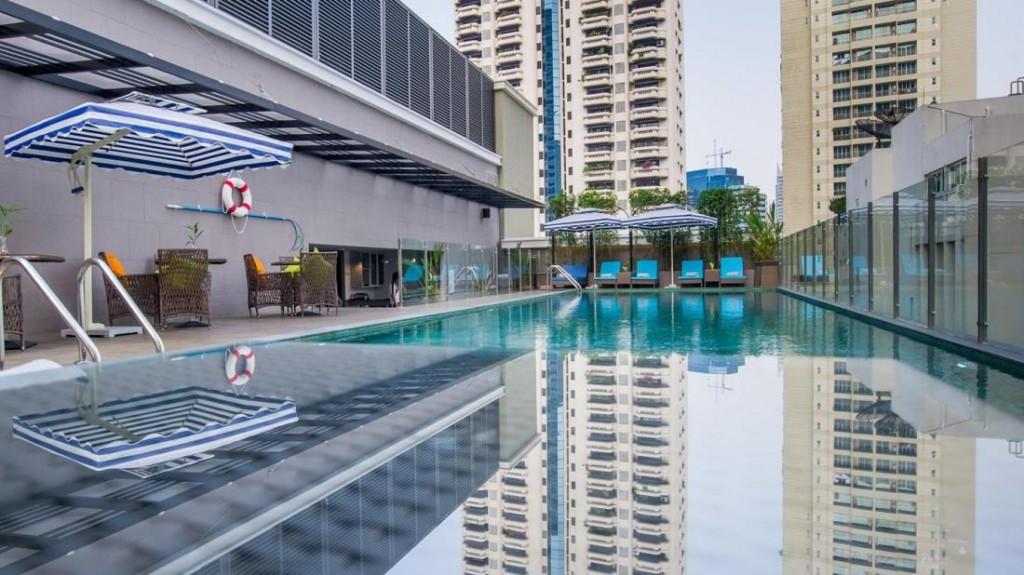 well-hotel-bangko6